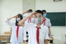 Hà Nội đề xuất cho học sinh trở lại trường từ ngày 2/3