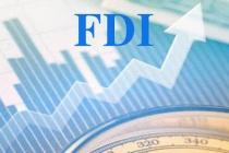 Thu hút vốn FDI đạt 5,46 tỷ USD trong 2 tháng đầu năm