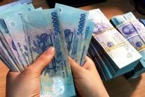Truy tố Phó Giám đốc Công ty Trường Xuân chiếm đoạt tiền tỷ của ngân hàng