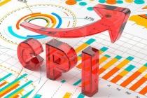 CPI tháng Tết tăng cao nhất so với cùng kỳ 8 năm