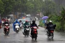 Dự báo thời tiết ngày 1/3: Bắc Bộ mưa rét ngày đầu tuần