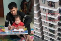 Thủ tướng Chính phủ gửi thư khen người cứu cháu bé ngã từ tầng 12