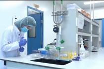 Việt Nam sắp tiêm thử nghiệm loại vắc xin COVID-19 thứ 2