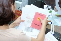 9 trường hợp bị xóa đăng ký thường trú kể từ ngày 1/7 tới