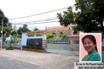 Khởi tố, bắt tạm giam nguyên Chánh Thanh tra Sở Tài chính TPHCM
