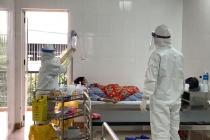 Hải Dương: Phát hiện một sinh viên nghi nhiễm SARS-CoV-2