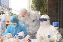 Chiều ngày 4/3, Việt Nam ghi nhận 6 ca mắc COVID-19 mới ở Hải Dương