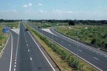 Sẽ khởi công hai dự án cao tốc Bắc – Nam trong tháng 6/2021
