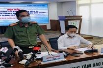 TPHCM: Yêu cầu xử lý sai phạm ở khu cách ly tập trung COVID-19 của Vietnam Airlines