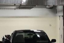 """TPHCM: Giám đốc Sở LĐTB&XH bị tố """"biến"""" xe công thành của riêng?"""