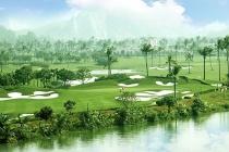 Hải Phòng: Dừng hoạt động sân golf và nhiều dịch vụ khác