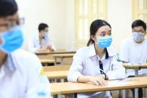 Hà Nội sẽ xem xét đặc cách thí sinh bị cách ly vì dịch COVID-19