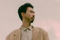 MV 'Trốn tìm' giúp Đen Vâu lập kỷ lục chưa từng có trong Vpop