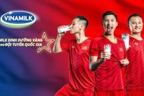 Tinh thần thi đấu cao và thể lực bền bỉ, đội tuyển Việt Nam sẵn sàng tranh ngôi đầu bảng ở trận cuối