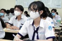 Hà Nội không tổ chức đợt 2 kỳ thi tốt nghiệp THPT 2021