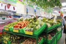 Hà Nội yêu cầu các siêu thị đẩy mạnh bán hàng online, bán hàng 24/7