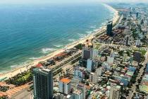 Ninh Thuận phê duyệt 14 dự án khu đô thị, khu dân cư mới