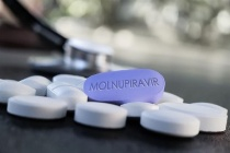TP.HCM đang điều tra hành vi rao bán thuốc điều trị Covid-19 trên mạng Internet