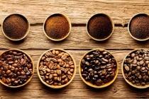 Thị trường cà phê và hồ tiêu ngày 20/10 cùng nhau tăng giá