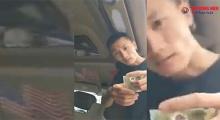 """""""Bùng nổ"""" xe Limousine trá hình như tuyến cố định Thái Bình – Quảng Ninh"""