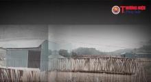 Hạ Hòa (Phú Thọ): Sai phạm tràn lan trong quản lý đất đai