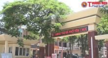 """Thị xã Phổ Yên – """"Thỏi nam châm quý"""" trong hành trình vượt Vũ Môn lên Thành phố"""