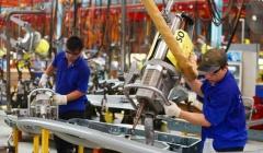 Ảnh hưởng của dịch Covid-19 khiến hơn 9.800 doanh nghiệp giải thể