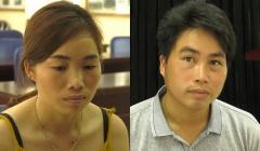Lào Cai: Bắt 2 đối tượng tô chức đưa người xuất cảnh trái phép