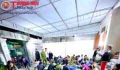 Nghĩa tình của người dân miền tây Nghệ An gửi đến người dân vùng lũ