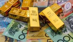 Giá vàng và ngoại tệ ngày 27/10: Vàng giảm nhẹ, USD đảo chiều tăng
