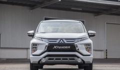 Hơn 3500 xe Mitsubishi Xpander bị triệu hồi vì lỗi bơm xăng