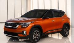 TOP 5 mẫu SUV và Crossover bán chạy nhất tháng 1/2021