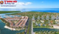 Bất động sản Bắc Bộ là đại lý chính thức phân phối dự án Sun Riverside Village Sầm Sơn
