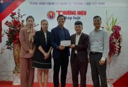 Thương hiệu thẩm mỹ Dr.Huy Giang ủng hộ 30 triệu đồng cho người dân miền Trung
