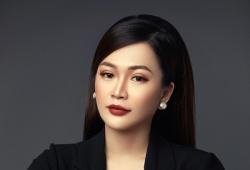 """CEO Thi Trần – CEO She Luxury khu vực miền Nam: """"Tôi thích chinh phục những thử thách"""""""