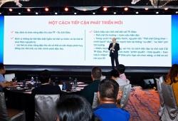 PGS.TS Trần Đình Thiên: Phú Quốc đang là nơi tốt nhất để đầu tư