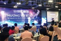 Hà Nội: Kiểm soát chặt các hội thảo hướng dẫn bán hàng đa cấp
