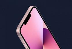 iPhone 13 mini có thể là mẫu iPhone mini cuối cùng của Apple