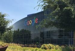Google giảm 1/2 phí hoa hồng đối với các nhà phát triển ứng dụng