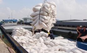 Gạo xuất khẩu của Việt Nam được đánh giá cao nhất thế giới