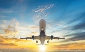 INFOGRAPHIC: Bamboo Airways – 2 năm ra mắt và những dấu ấn trên thị trường hàng không Việt