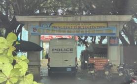 Sở Y tế Hòa Bình yêu cầu làm rõ vụ việc sản phụ tử vong sau mổ đẻ