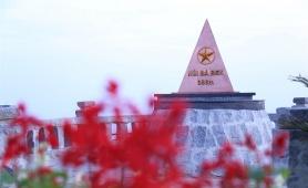 Nâng tầm du lịch Tây Ninh từ những sản phẩm mới đặc sắc