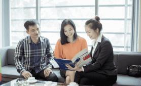 Ngân hàng Hợp tác xã Việt Nam: Đầu tư công nghệ thúc đẩy tài chính toàn diện