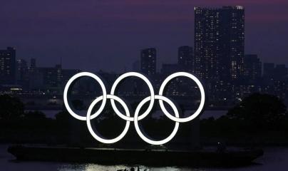 Olympic Tokyo có nguy cơ bị hủy hoặc hoãn tổ chức