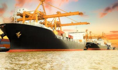 Vận tải biển Việt Nam nỗ lực cùng kinh tế toàn cầu
