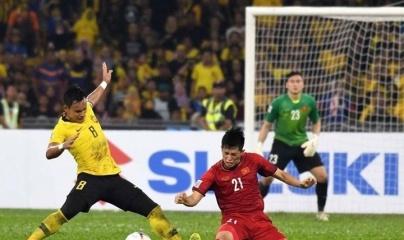 Vòng loại World Cup 2022 sẽ tái khởi động vào tháng 10 năm nay