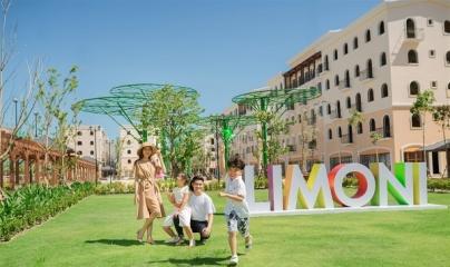 An cư ở Nam Phú Quốc: Sống lý tưởng, kinh doanh đắc lợi