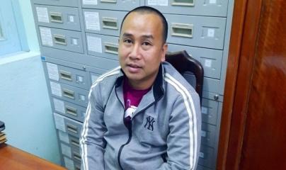 Quảng Nam: Triệt phá đường dây tổ chức đánh bạc quy mô lớn