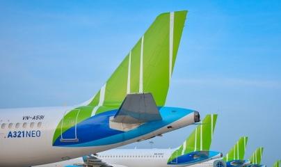 Reuters: Bamboo Airways lên kế hoạch IPO tại Mỹ vào quý 3, vốn hóa 4 tỷ USD